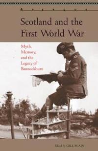 Scotland and the First World War