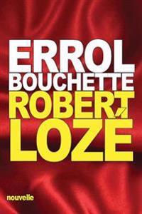 Robert Loze