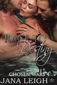 Race to Destiny