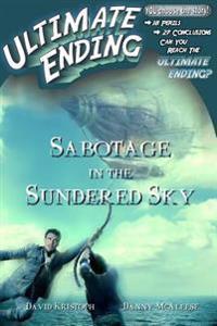 Sabotage in the Sundered Sky