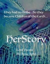 Herstory: A Poetic Journey in Prose