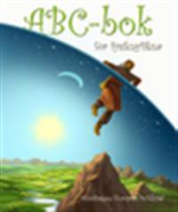 ABC-bok för fysiknyfikna