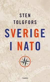Sverige i Nato