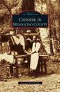 Chinese in Mendocino County