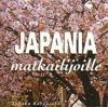 Japania matkailijoille (cd)