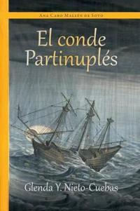 El Conde Partinuples