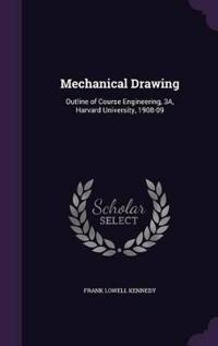 Mechanical Drawing