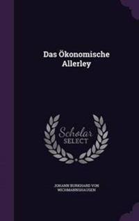 Das Okonomische Allerley