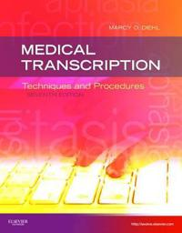 Medical Transcription