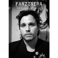 Fanzinera : photographs 1985-1988
