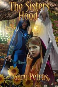 The Sisters Hood