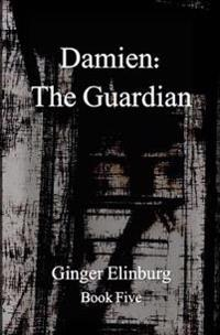 Damien: The Guardian