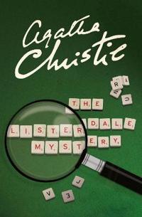 Listerdale Mystery