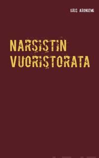 Narsistin Vuoristorata
