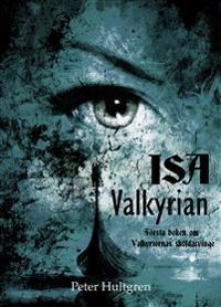 Isa - valkyrian