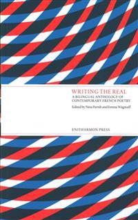 Writing the Real