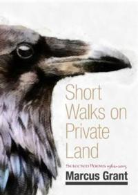 Short Walks on Private Land