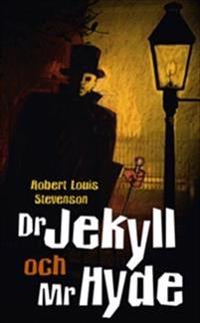 Dr Jekyll och mr Hyde - Robert Louis Stevenson | Laserbodysculptingpittsburgh.com