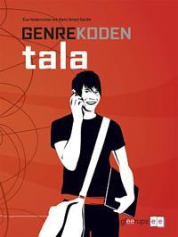 Genrekoden Tala Handbok