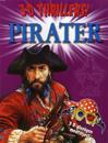 Pirater 3D Thrillers