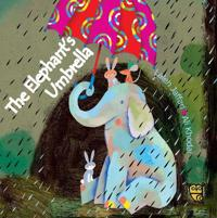 The Elephant's Umbrella