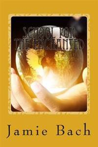 School for the Enchanted: An Adanyan Adventure