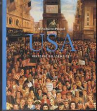 USA - historie og identitet