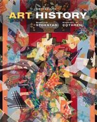 Art history / Michael W. Cothren