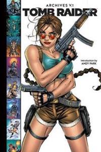 Tomb Raider Archives 1