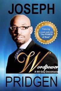 WordPower: A 90 Day Devotional