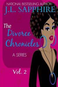 The Divorce Chronicles 2