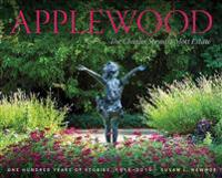 Applewood: The Charles Stewart Mott Estate: One Hundred Years of Stories, 1916-2016