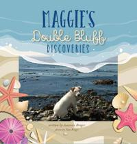 Maggie's Double Bluff Discoveries