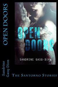 Open Doors: The Santorno Stories