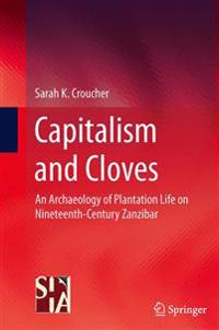 Capitalism and Cloves