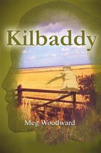 Kilbaddy