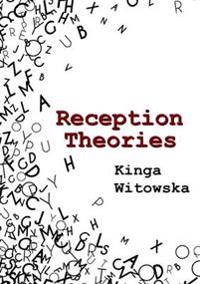Reception Theories