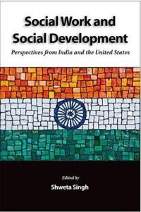 Social Work and Social Development