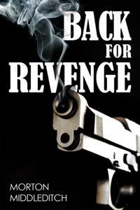 Back For Revenge