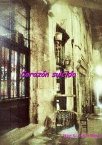 Corazon Suicida
