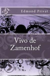 Vivo de Zamenhof