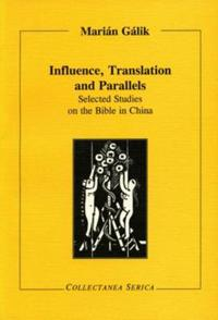 Influence, Translation, and Parallels