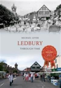 Ledbury Through Time