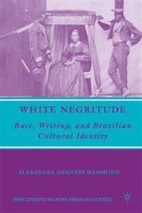 White Negritude