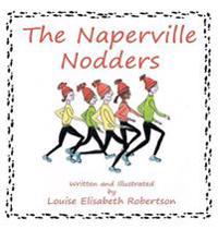 The Naperville Nodders