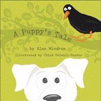 Puppys tale