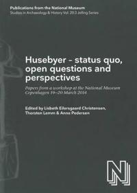 Husebyer - Status Quo, Open Questions and Perspectives