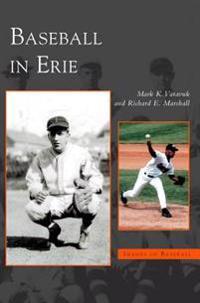 Baseball in Erie