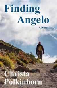Finding Angelo