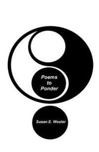 Poems to Ponder: Where There Is Life, There Is Hope...